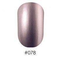 Лак для ногтей Naomi #078 | Venko - Фото 33025