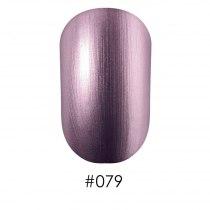 Лак для ногтей Naomi #079 | Venko - Фото 33026