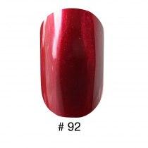 Лак для ногтей Naomi #092 | Venko - Фото 33039