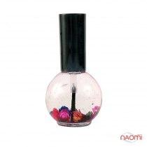 Цветочное масло МИНДАЛЬ,  Naomi 15 мл | Venko