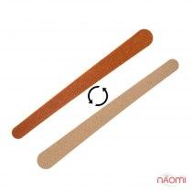 Пилка коричневая 17см(12 шт. в упаковке) | Venko