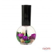 Цветочное масло ЛАВАНДА,  Naomi 15 мл | Venko - Фото 33857