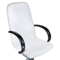 Педикюрное кресло на гидравлике S900 (черный) | Venko - Фото 34124