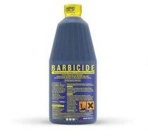 Концентрат для дезінфекції інструментів 1 900 мл Barbicide | Venko