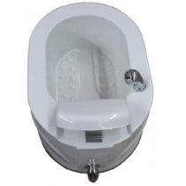 Ванночка для педикюра SPA-3 - Фото 34746
