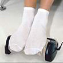 Массажер для ног US MEDICA Omega - Фото 34868