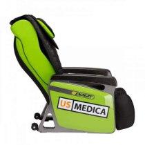 Массажное кресло US MEDICA 4-Expert | Venko - Фото 34944