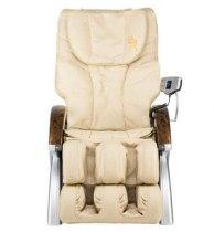 Массажное кресло ANATOMICO Amerigo | Venko - Фото 34950