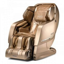 Массажное кресло YAMAGUCHI Axiom Champagne | Venko