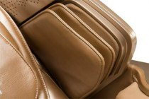 Массажное кресло YAMAGUCHI Axiom Champagne | Venko - Фото 34959