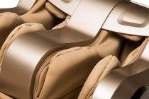 Массажное кресло YAMAGUCHI Axiom Champagne | Venko - Фото 34960