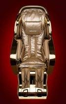 Массажное кресло YAMAGUCHI Axiom Gold | Venko - Фото 34965