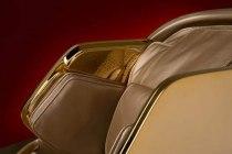 Массажное кресло YAMAGUCHI Axiom Gold | Venko - Фото 34969