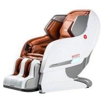 Массажное кресло YAMAGUCHI Axiom YA-6000 | Venko