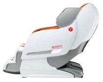 Массажное кресло YAMAGUCHI Axiom YA-6000 - Фото 34975