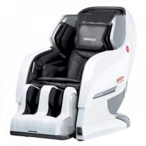 Массажное кресло YAMAGUCHI Axiom YA-6000 - Фото 34978