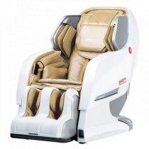 Массажное кресло YAMAGUCHI Axiom YA-6000 - Фото 34979