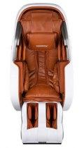 Массажное кресло YAMAGUCHI Axiom YA-6000 - Фото 34980