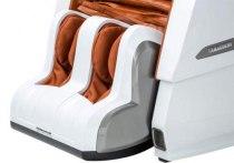 Массажное кресло YAMAGUCHI Axiom YA-6000 - Фото 34984