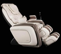 Массажное кресло US MEDICA Cardio | Venko - Фото 34995