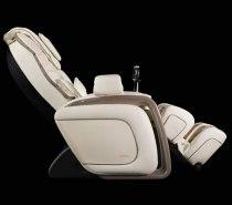 Массажное кресло US MEDICA Cardio | Venko - Фото 34997