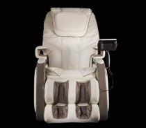 Массажное кресло US MEDICA Cardio | Venko - Фото 34999