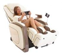 Массажное кресло US MEDICA Cardio | Venko - Фото 35002