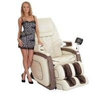 Массажное кресло US MEDICA Cardio | Venko - Фото 35003