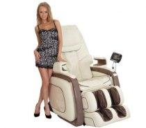 Массажное кресло US MEDICA Cardio | Venko - Фото 35004