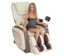 Массажное кресло US MEDICA Cardio | Venko - Фото 35005