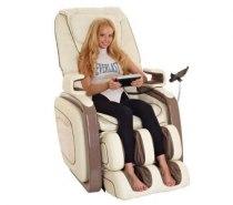 Массажное кресло US MEDICA Cardio | Venko - Фото 35006