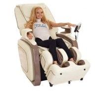 Массажное кресло US MEDICA Cardio | Venko - Фото 35007