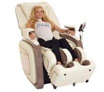 Массажное кресло US MEDICA Cardio | Venko - Фото 35008