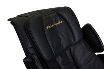 Массажное кресло FUJIIRYOKI EC-3700 VP | Venko - Фото 35053