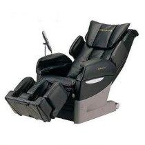 Массажное кресло FUJIIRYOKI EC-3700 | Venko