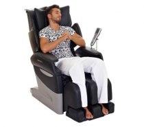 Массажное кресло FUJIIRYOKI EC-3700 | Venko - Фото 35059