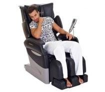Массажное кресло FUJIIRYOKI EC-3700 | Venko - Фото 35061