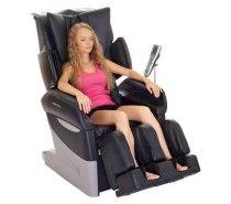 Массажное кресло FUJIIRYOKI EC-3700 | Venko - Фото 35073