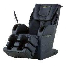 Массажное кресло FUJIIRYOKI EC-3800 | Venko