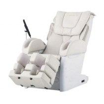 Массажное кресло FUJIIRYOKI EC-3800 | Venko - Фото 35077