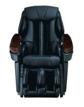Массажное кресло PANASONIC EP-MA70 - Фото 35084