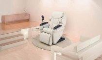 Массажное кресло PANASONIC EP-MA70 - Фото 35086