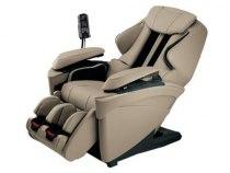 Массажное кресло PANASONIC EP-MA73 - Фото 35092