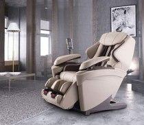 Массажное кресло PANASONIC EP-MA73 - Фото 35093
