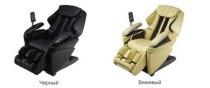 Массажное кресло PANASONIC EP-MA73 | Venko - Фото 35094