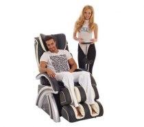 Массажное кресло US MEDICA Indigo | Venko - Фото 35107