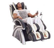 Массажное кресло US MEDICA Indigo | Venko - Фото 35108