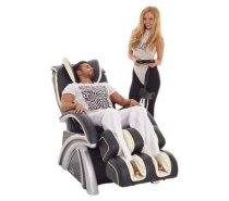 Массажное кресло US MEDICA Indigo | Venko - Фото 35109