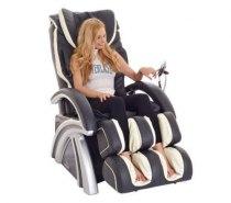 Массажное кресло US MEDICA Indigo | Venko - Фото 35110