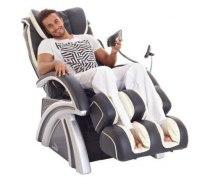 Массажное кресло US MEDICA Indigo | Venko - Фото 35111